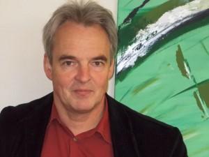 Alfred Fischböck
